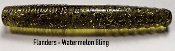 STC Flanders - Watermelon Bling