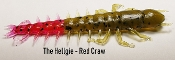 STC The Hellgie - Red Craw